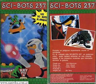 sci-bots-237