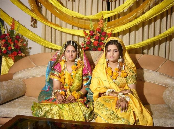 Culture And Tradition of Pakistan Culture Tradition Pakistan