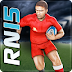 Rugby Nations 15 v1.1.2 [Apk mas SD]