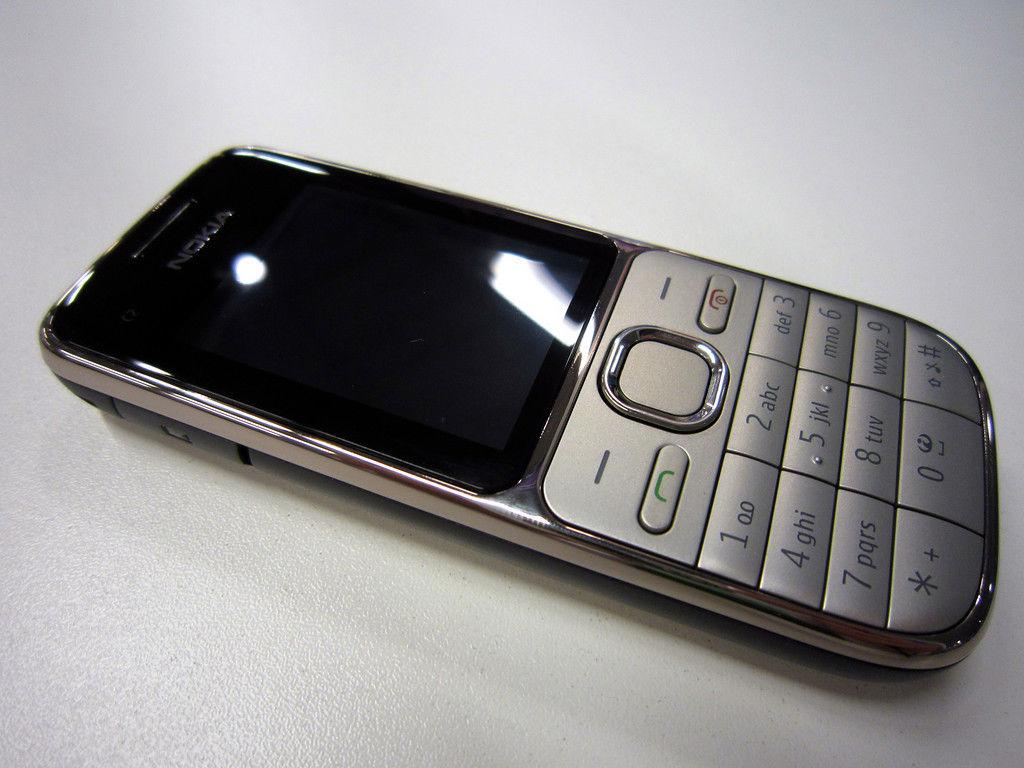 Nokia C2 01 Suporte atualizações downloads e Manuais  - imagens do celular nokia c2