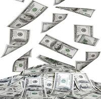 Gana dinero todos los días; viendo anuncios todos los días!