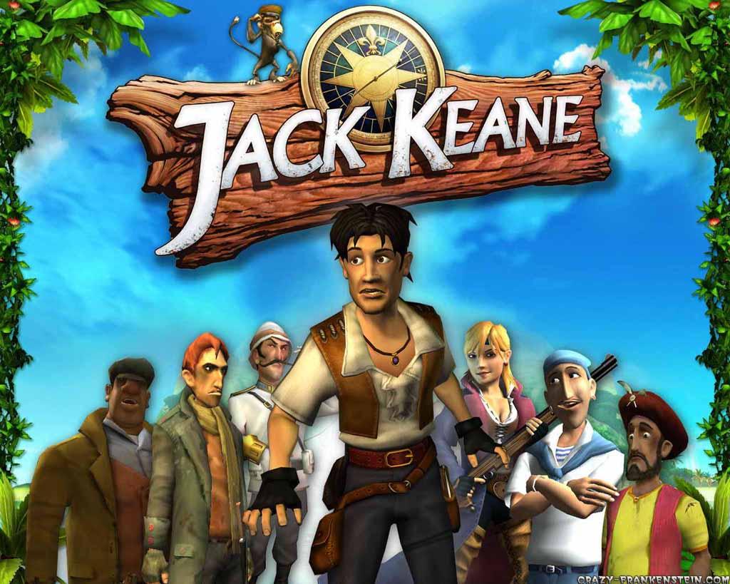 http://2.bp.blogspot.com/-F8x4lN5Hvg8/UCUzot2-K7I/AAAAAAAADlo/269qRkHkAHw/s1600/jack-keane-games-wallpaper.jpg