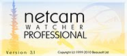 Netcam Watcher Professional