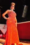 miss sao paulo 2011