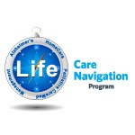Life Care Navigation Care Management