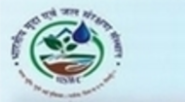 Indian Institute of Soil & Water Conservation