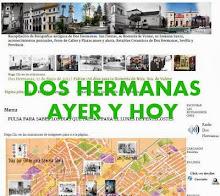 DOS HERMANAS AYER Y HOY