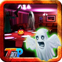 top10newgames halloween house escape is another point and click escape game developed by top 10 new games assume that you are trapped into a halloween - Halloween Point And Click Games