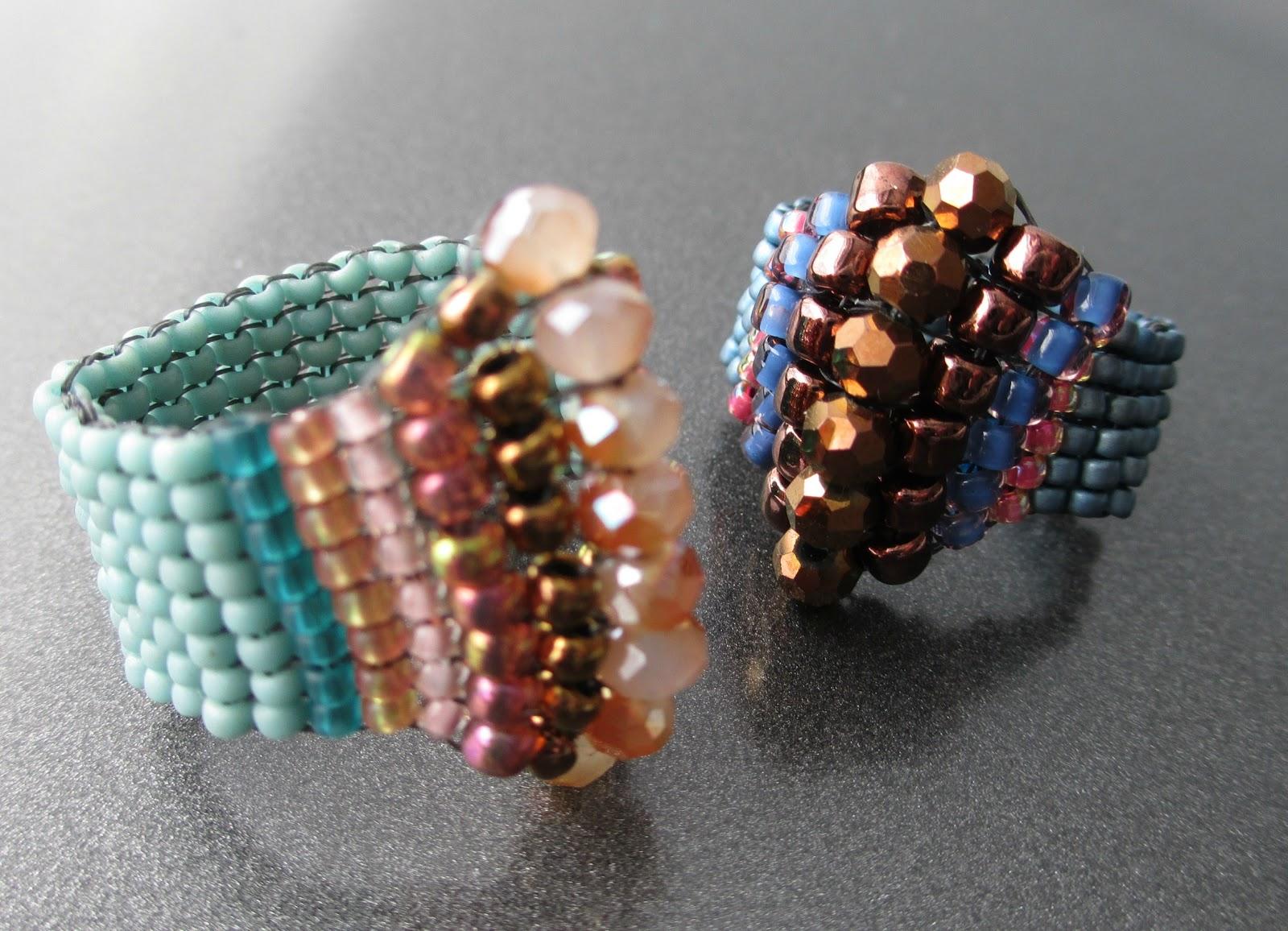 beadsongjewelry may 2013