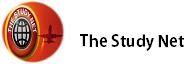 The Study Net