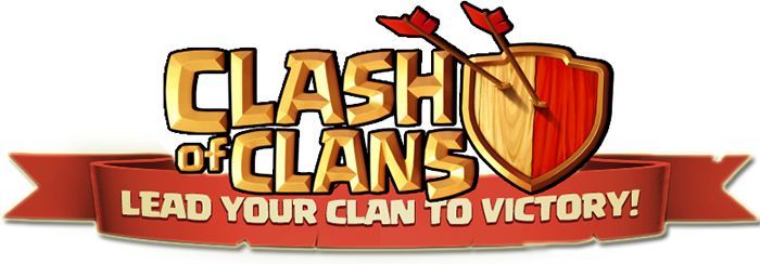 Clash Of Clans Universal Mod