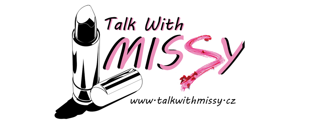Talk With Missy.cz