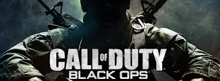 perfect black ops wallpaper hd