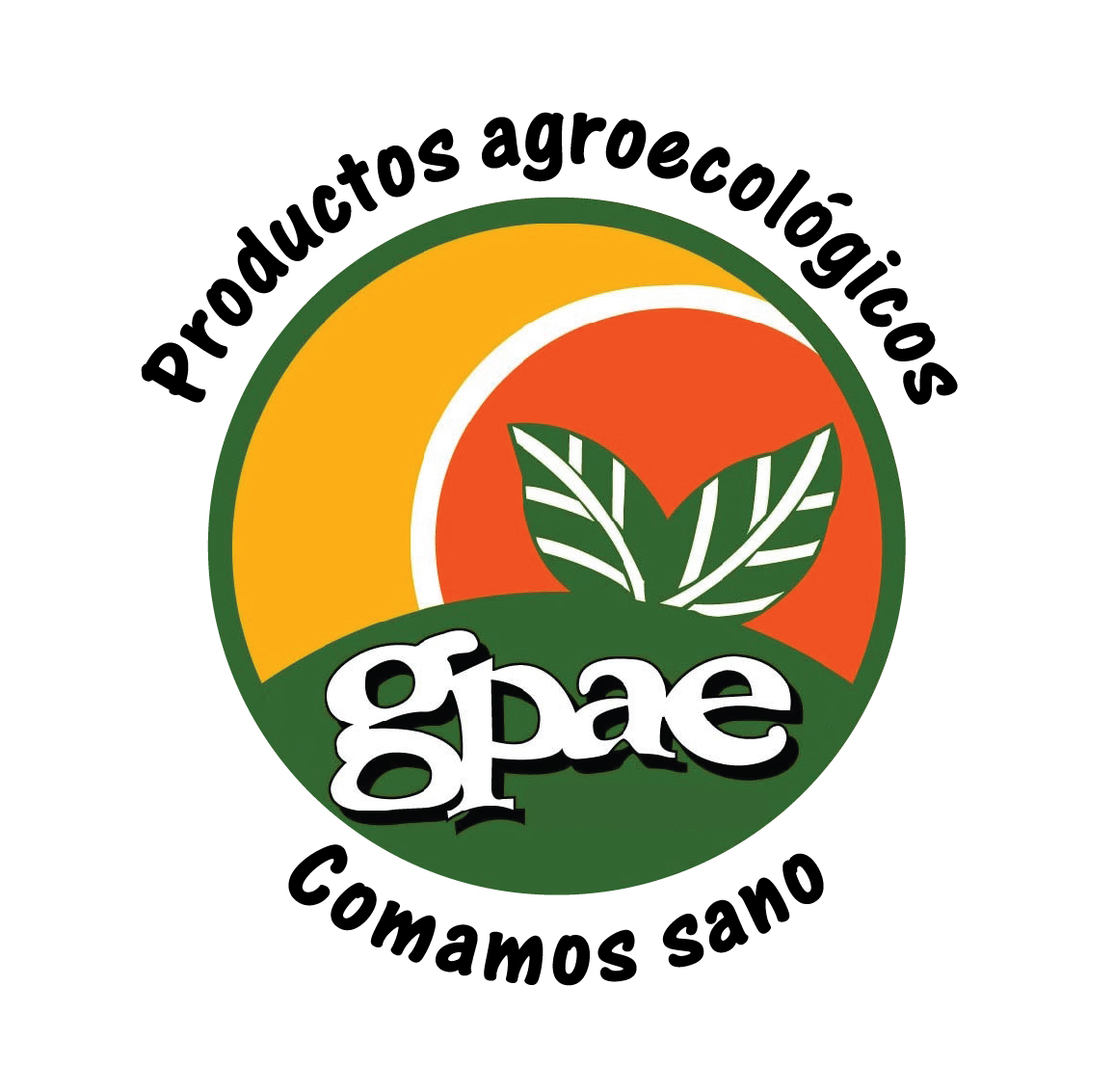Marca Colectiva GPAE