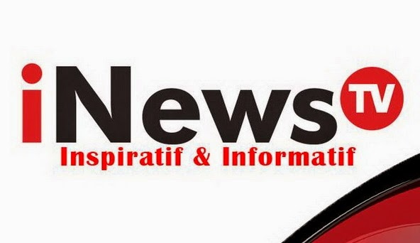 iNews TV