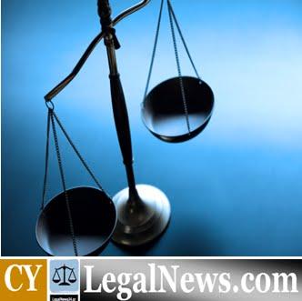 Δημοσιεύστε τα άρθρα σας στο cylegalnews.com