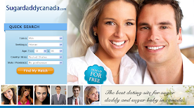best dating site canada