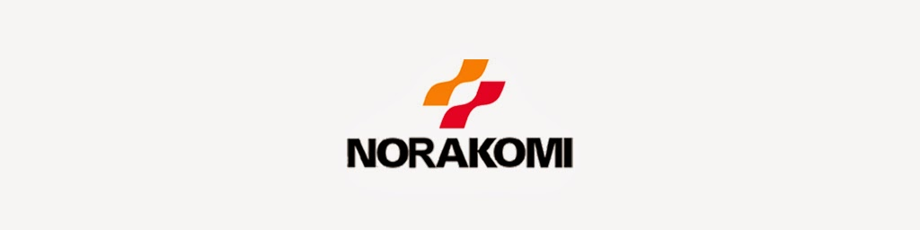 Norakomi's Development Blog