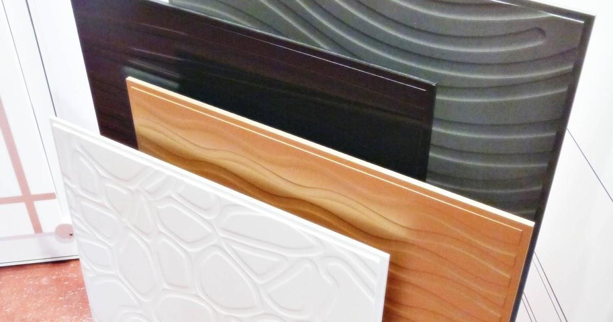 Pannelli per controsoffitti pannelli per controsoffitti - Pannelli decorativi ...