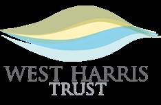 West Harris Trust