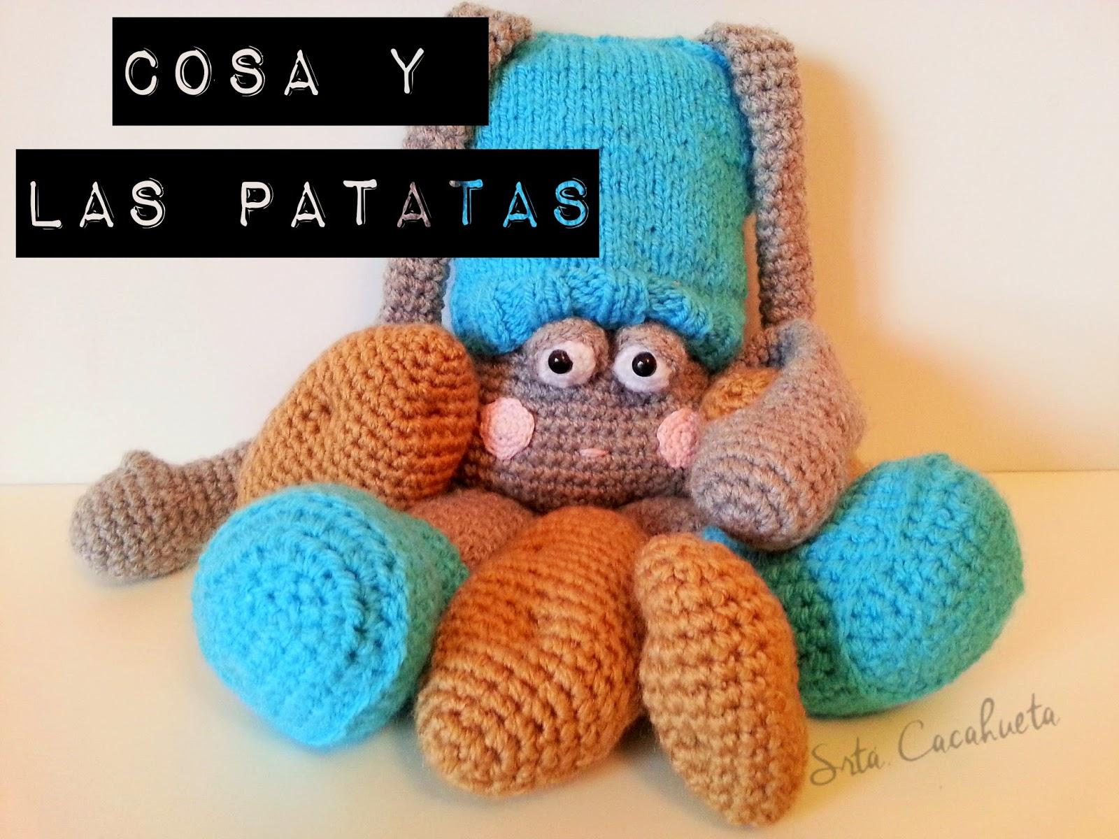 http://srtacacahueta.blogspot.com.es/2015/04/reto-iii-primeros-patrones-de-patatas.html