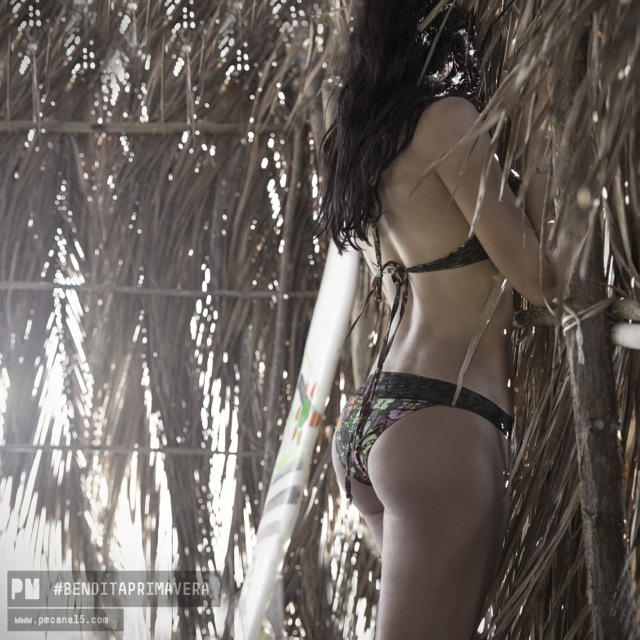 Erika Fernandez Nocturnena-95