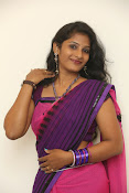 Madhavi latest glamorous stills-thumbnail-20