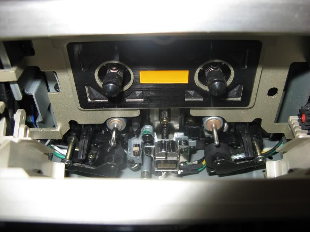 pioneer ts-wx205a инструкция