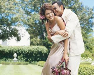4 resep pernikahan kokoh