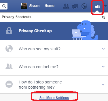 HOW TO : Stop the Auto-Play Facebook Videos on Facebook Website