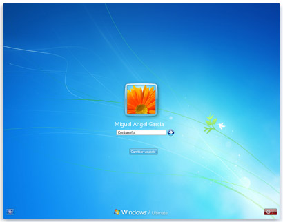 windows download mans free sky pc no 10