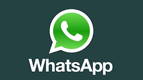 Whatsapp Sekarang!