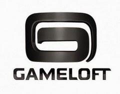 Lowongan Kerja PT Gameloft Indonesia