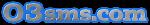 BULK SMS- www.o3sms.com