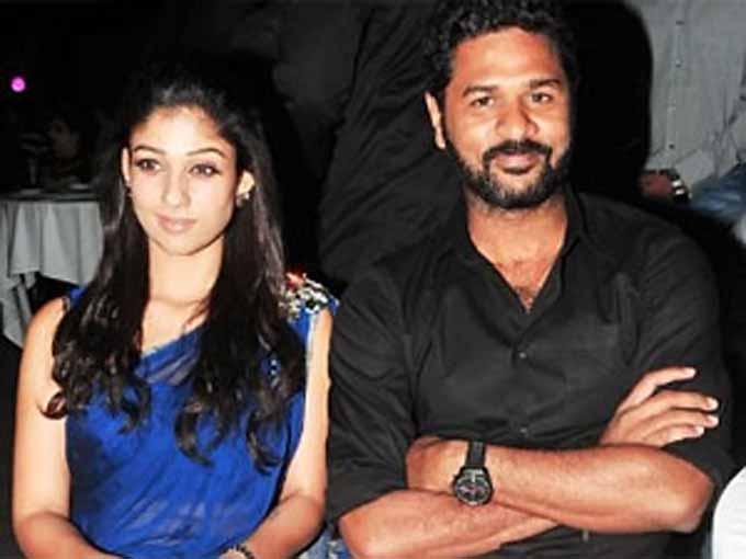 http://tcln.blogspot.in/: Prabhu Deva, Nayanthara may wed ...