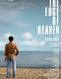 The Edge of Heaven | Bmovies