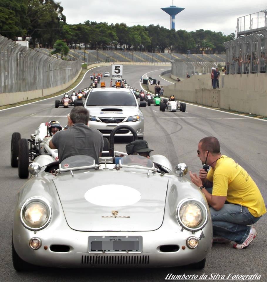 RaceBrazil