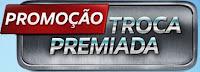 Promoção Troca Premiada Mobil www.trocapremiadamobil.com.br