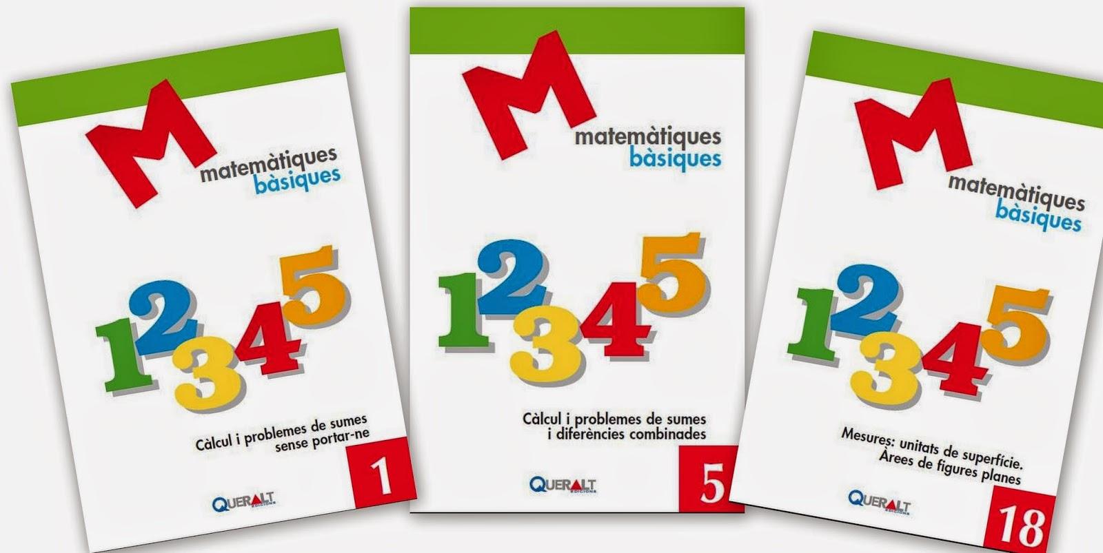 http://www.queraltedicions.com/Matematiques-basiques.html
