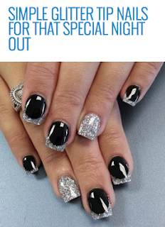 http://www.stylishboard.com/simple-glitter-tip-nails-for-that-special-night-out/