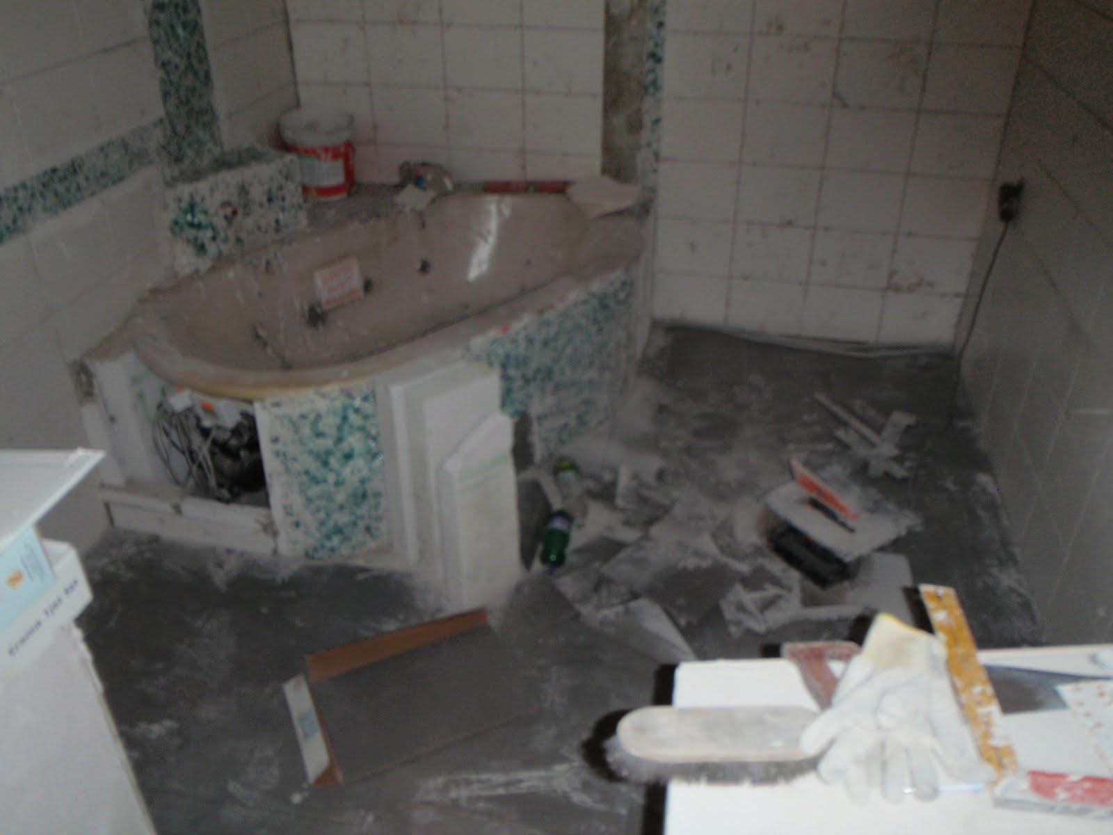Wellnessraum keller  Zieglers bauen Haus: Mai 2011