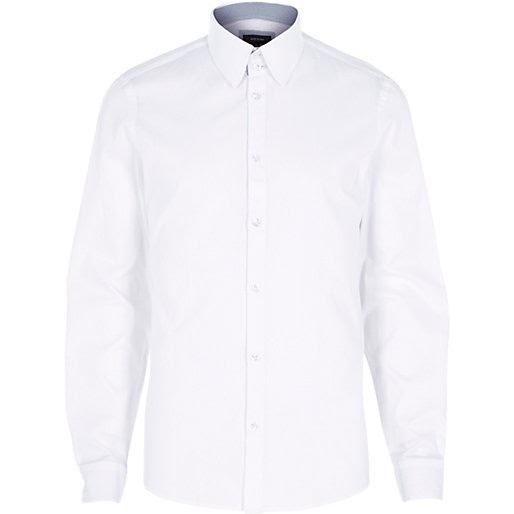 http://www.riverisland.com/men/shirts/long-sleeve-shirts/White-Oxford-collar-shirt-283747?mid=38432&cur=GBP&cmpid=af_Linkshare_UK_Hy3bqNL2jtQ&siteID=Hy3bqNL2jtQ-avNEraGZkwzEx3FZ_J3pbg
