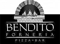 Bendito Forneria Pizza Bar