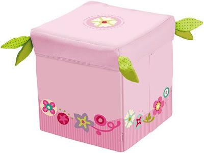 Ba les cajas banquetas para guardar juguetes - Cajas para guardar juguetes ...