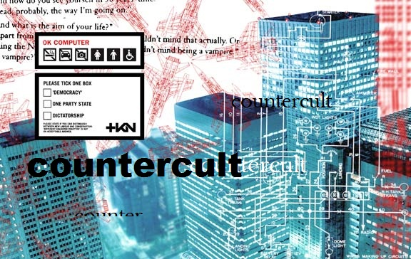 countercult