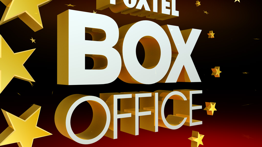 streaming box office subtitle indonesia download watch box office sub indo anime indo nonton filem online subtitle indonesia