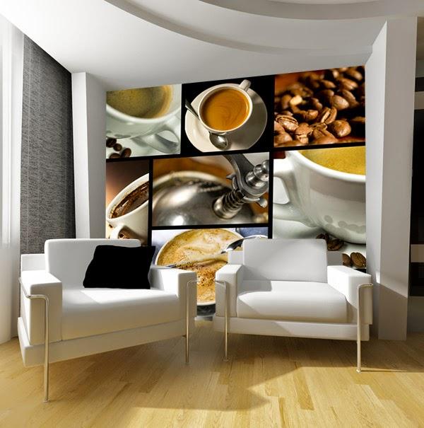 Decoraci n f cil la mejor idea para decorar paredes for Decorar paredes facil