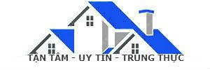 Vistaland | Cung cấp giải pháp mua nhà thông minh cho khách hàng khu vực TP Hồ Chí Minh