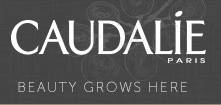 http://us.caudalie.com/shop-products/collections/vinosource/s-o-s-morning-eye-rescue.html