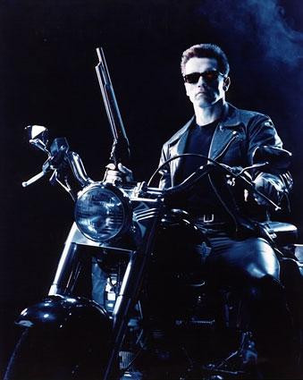 Terminator 2 - 186